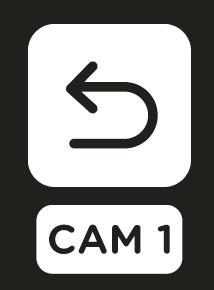 Capture_d_e_cran_2019-04-19_a__09.06.13.png